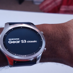 ⌚Samsung Gear S3 Classic Review⌚