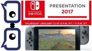 Nintendo-Switch-Thumb