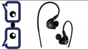 JayFi Headphones