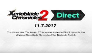 xenoblade-chronicles-2-direct