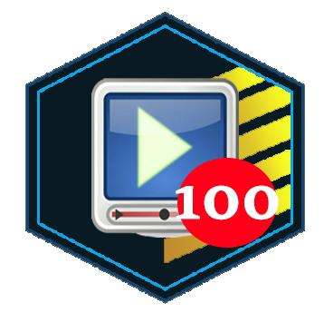 Watch 100 Videos on SoundsNerdy.com