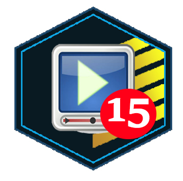 Watch 15 Videos on SoundsNerdy.com