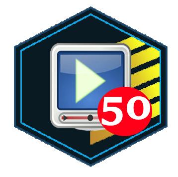 Watch 50 Videos on SoundsNerdy.com