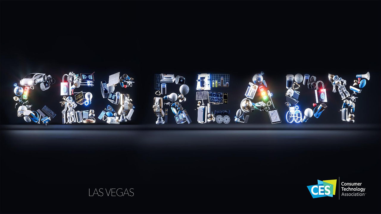 Our Complete CES Coverage