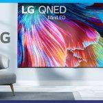 CES 2021 Preview: LG