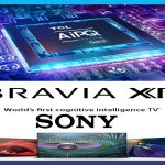 CES 2021 Preview: Sony and TCL