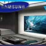 CES 2021 Preview: Samsung