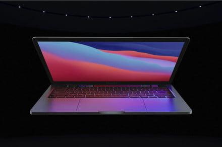 The best MacBook to buy in 2021
