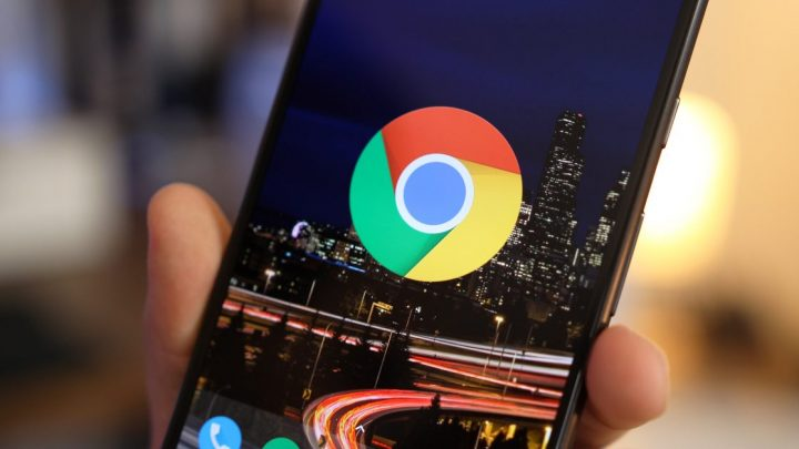 Chrome 94 introduces Material You and Dynamic Color on Android 12