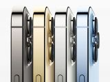 iPhone 13 event: the new Apple phone's real. Plus, iPad Mini, Watch 7 and more