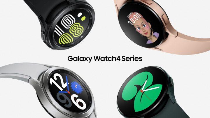 Samsung Galaxy Watch 4, Watch 4 Classic start at $249.99, run Wear OS-based One UI Watch   Pocketnow