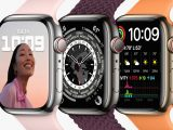 Apple Watch Series 7 price: Here's how much every model costs