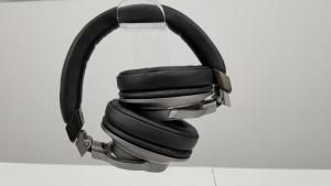 AudioT 192205